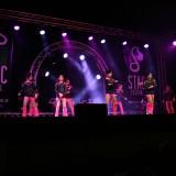Bericht in der Friedberger Zeitung zur Premiere Dancepower & The Icequeen