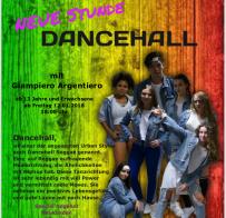 Dancehall Stunde